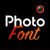 Photofont