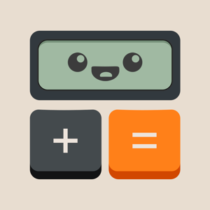 Calculator: The Game Games app
