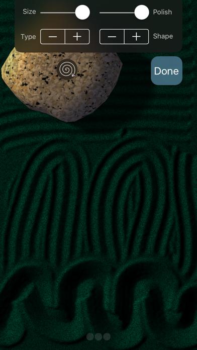 Sand Gardenのおすすめ画像5