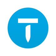 Thumbtack: Hire local services