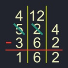 Trade-First Subtraction icon
