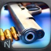 Gun Fiend - iPhoneアプリ