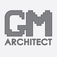 Codes for GM Architect Hack