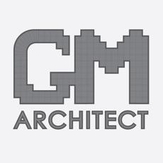 Activities of GM Architect