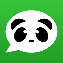 Panda Chinese Dictionary