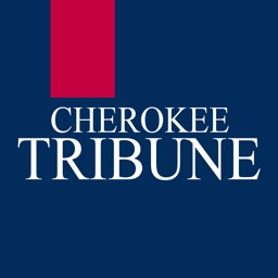 Cherokee Tribune