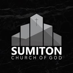 Sumiton Church of God
