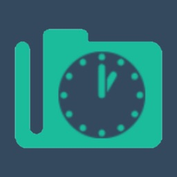 Projects Time Tracker