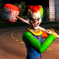 Codes for Scary Clown Crazy Game Hack