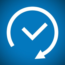 doneo timetracking
