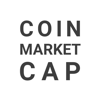 CoinMarketCap - Crypto Prices