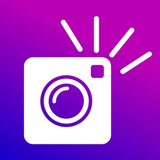 PhotoShoot - Community iOS App