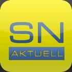 SN-AKTUELL.de icon