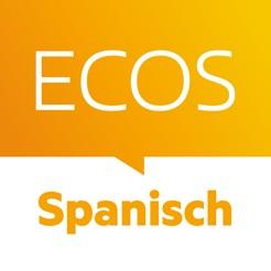 Dating-Website in spanischer Sprache