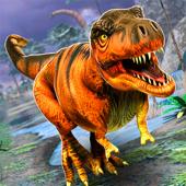 Dino Swamp: Jurassic Kingdom
