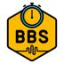 73.BBS Log