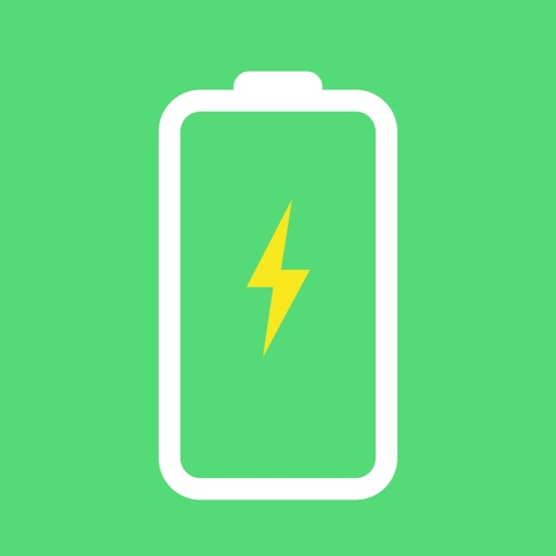 Battery Care-battery life tips