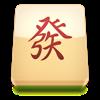 Shanghai Mahjong - MobileAge LLC Cover Art