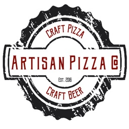 Artisan Pizza Co
