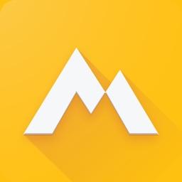 Mountain Hub