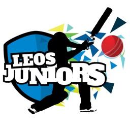 Leos Juniors