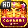 Caesars Slots – Casino Games Reviews