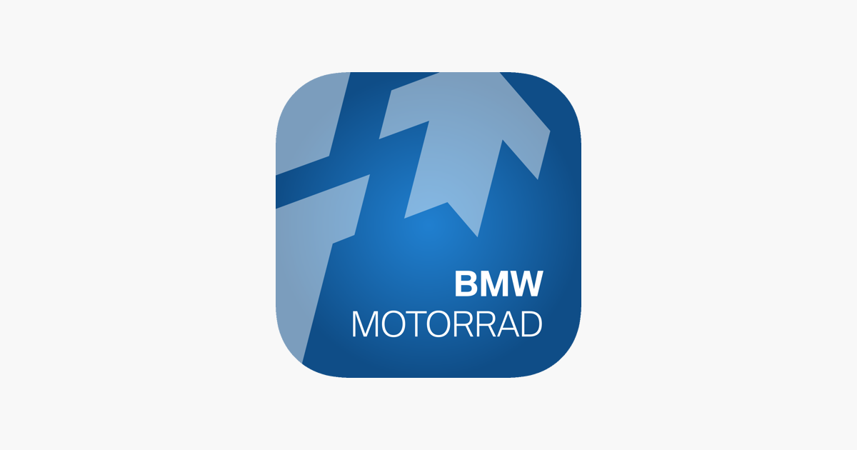 Bmw Connected App - 0425