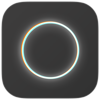 Polarr Photo Editor - Polarr, Inc. Cover Art