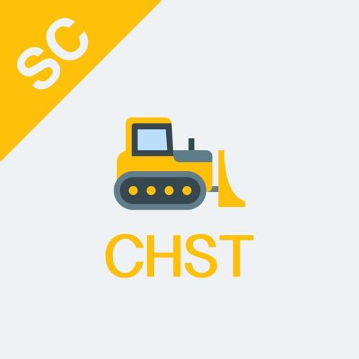 CHST Test Prep 2018
