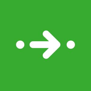 Citymapper Transit Navigation Navigation app