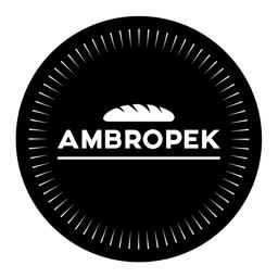 Ambropek
