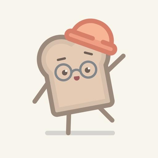 Viva la Toast