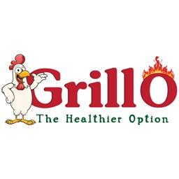 GrillO Online