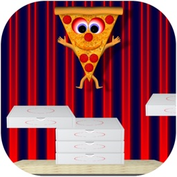 Pizza Jump
