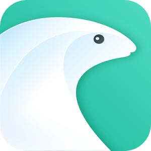 穿梭-海外华人专业网络优化加速 ios app