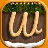 木製ブロックパズルゲーム (Wooden ...