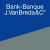 VanBredaOnline