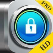 MyFolder HD & --Pro