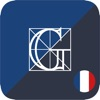 Dizionario medio di Francese - iPhoneアプリ