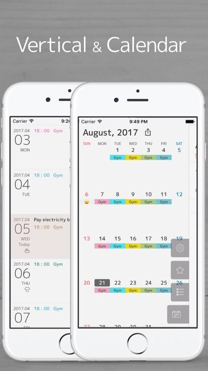 Onefunc Plan - AI scheduler