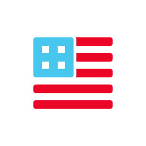 Countable - Contact Congress News app