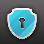Hack Password Manager: Passible