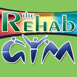 The RehabGYM