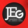 JEG Ministries