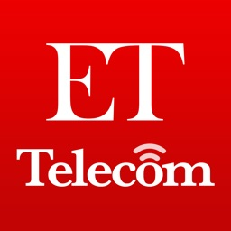 ETTelecom - by Economic Times
