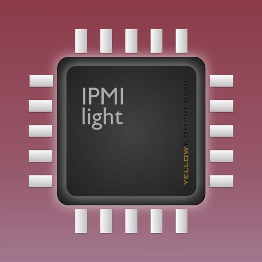 IPMI light