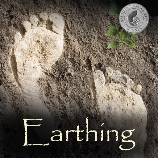 Earthing Imp. Health Discovery