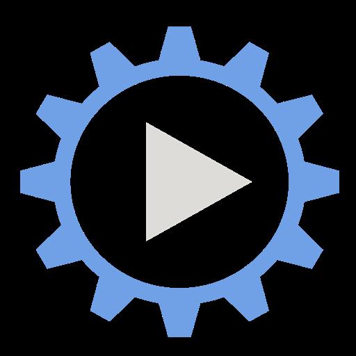 Batch ReName - Multi File, Dir icon