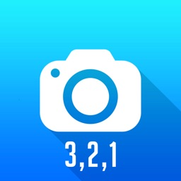 Photo Timer+