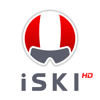 iSki Austria HD - the Ski App